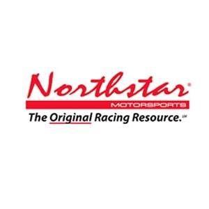Northstar Motorsport