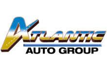 Automotive Finance Manager