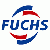 Vice President, Supply Chain