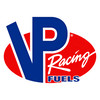 Marketing Director – VP Racing Fuels
